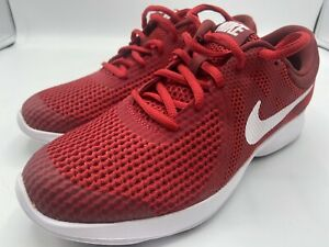 Nike Revolution 4 (GS) Kids Sneakers 5