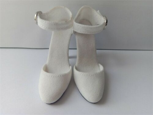"""Tonner 22/"""" doll shoes /<2020-14/>"""
