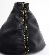 skin yellow shift boot new fiat 500 embroidery black