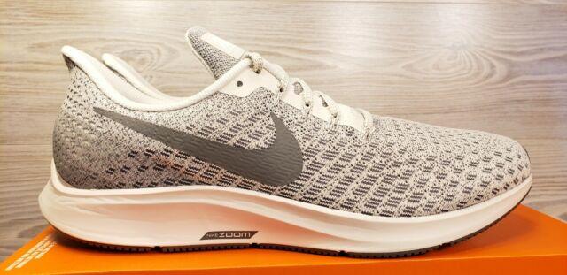 Phantom//White 942851004 Men/'s Running//Athletic Shoe Nike Air Zoom Pegasus 35