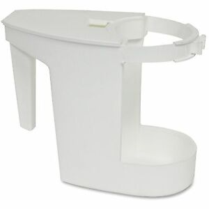 Genuine-Joe-Toilet-Bowl-Mop-Caddy-12-CT-White-85121