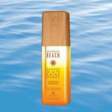 5893c9df3615 Alterna Bamboo Beach Summer Sunshine Spray Protective Shine Veil for ...