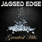 Greatest Hits von Jagged Edge (2015)
