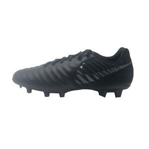 Nike-Legend-7-Academy-FG-AO2596-001-Homme-Chaussures-De-Football
