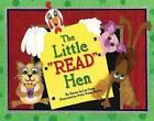 Little  Read  Hen by Dianne de Las Casas (Hardback, 2013)