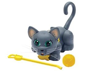 Pet-Parade-Chartreux-Single-Kitten-Pack-Grey