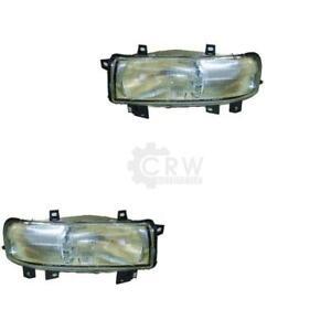 Headlights-set-for-RENAULT-MASTER-OPEL-MOVANO-NISSAN-INTERSTAR-98-03-H4