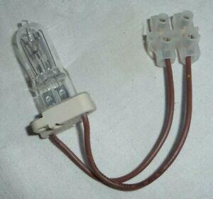 .Projector bulb lamp  A1//168 240V 150W Halogen CONVERSION KIT