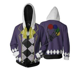 Men/'s Lil Peep Street Hooded Round Neck Pullover Plus Velvet Hoodies Sweatshirt