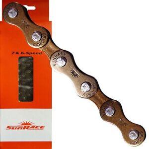 1-x-cadena-para-bicicleta-cadenas-circuito-SunRace-1-2-x-3-32-18-21-marchas-116-glid-27002