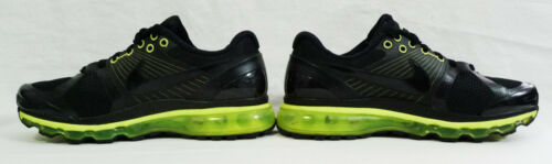 paquete 8 Air Nike Tama 386368 de Max 008 o ataque 2010 del 87rdP8x