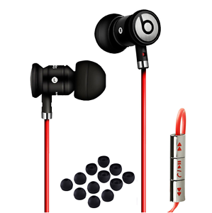 Earbuds white beats - earbuds white apple original