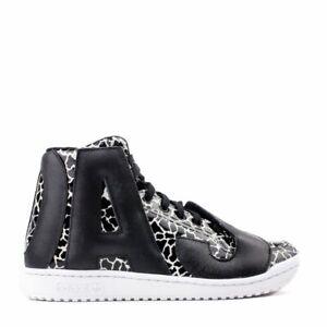 Adidas Originals JS Jeremy Scott Letters Giraffe B26035