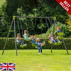 outdoor family games diy