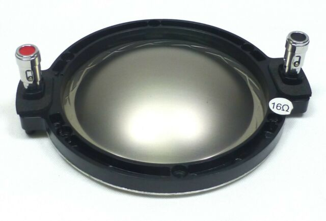 diaphragm for 18 Eighteen sound  ND1460 ND2080 ND1480 ND2060  8 ohms  #28