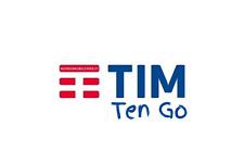Coupon Tim Ten Go ill.+13gb a 10€ PER WIND,H3G E VIRTUALI