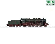Trix 22238 Personenzug-Dampflok P10 DRG (DCC + Sound) ++ NEU in OVP
