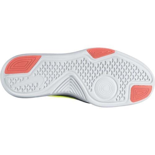 Vertes Sculpter 818062 Femmes Voltage Lunar Nike 300 Baskets 4ax4SqXnz