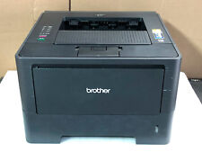 BROTHER 5450DN DRIVERS FOR PC