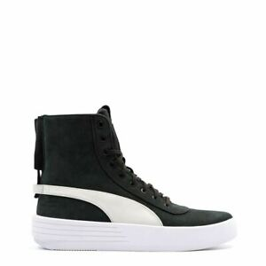 Puma Sz Parallel 365039 Blanc Noir Neuves Xo 05 Homme Chaussures Weeknd The qwPHqzrR