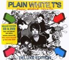 Every Second Counts by Plain White T's. 5099951508128