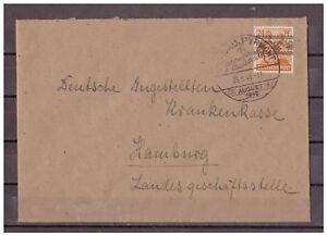 Allies-Occupation-Minr-44-I-Sst-Bad-Pyrmont-apres-Hamburg-25-08-48