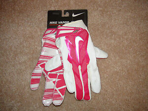 Men's Nike Vapor Jet 3.0 Football
