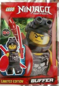 njo445 NEW LEGO Buffer FROM SET 891838 NINJAGO