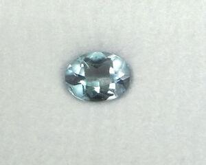 Euklas-0-26-Karat-Brasilien-Euclase-blue-emerald-koxgems