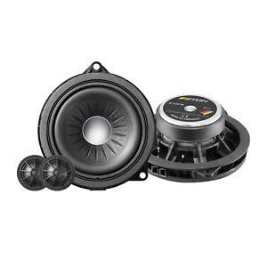 Eton B100W Upgrade Sound System For BMW Cars