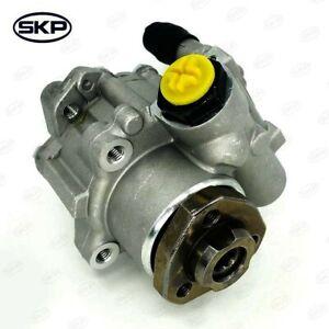 Power-Steering-Pump-fits-1998-2006-Volkswagen-Beetle-Golf-Jetta-SKP