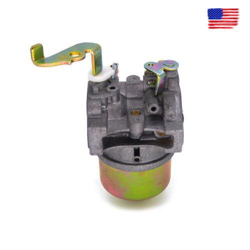Gasoline Carburetor Carb Parts For Subaru Robin EY28 Engine Motor Generator   E1