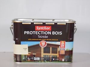 Protection-bois-Syntilor-ideal-bardage-red-cedar-meleze-douglas-5L