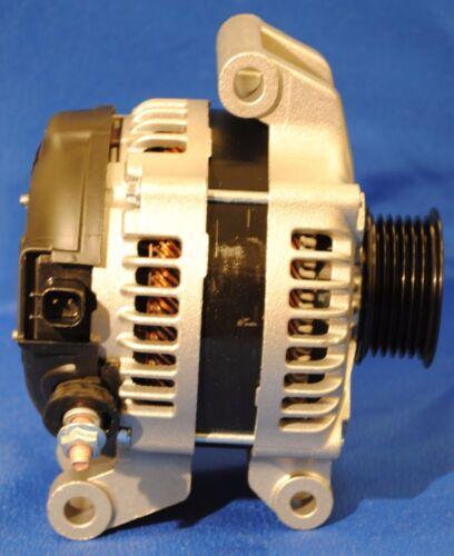 2007-2010 CHRYSLER SEBRING /& 2008-2010 DODGE AVENGER V6 2.7L ALTERNATOR 11285