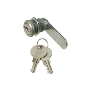 Lock-Utility-1-2-034-Chrome