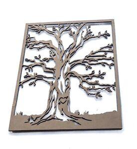 Tree-of-Life-Wall-Plaque-Hanging-Art-Australian-made