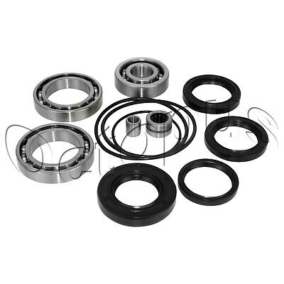 Honda FourTrax 300 TRX300 Rear Differential Bearing and Seal Kit 1988-2000
