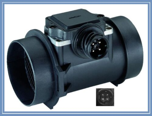 Debimetre D/'air Bmw Serie 5 E39 528i