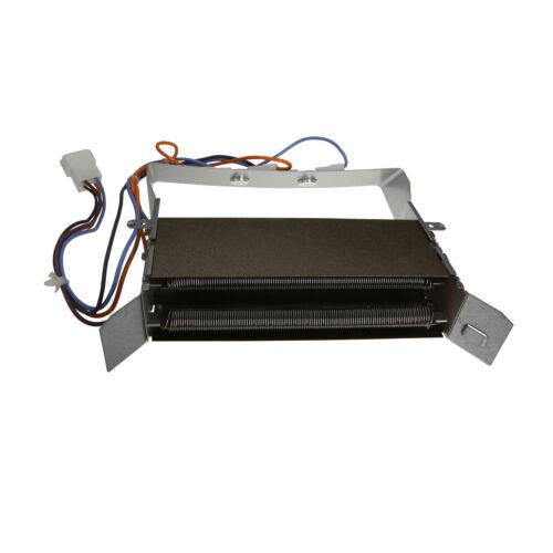 Tumble Dryer Heating Element Heater For Hotpoint VTD20P VTD20T WT5011V