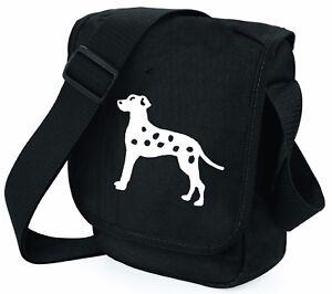 Dalmatian-Bag-Dog-Walkers-Bags-Dally-Handbags-Birthday-Gift-Dalmatian-Bag