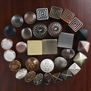 Cabinet Hardware Drawer Pulls Metal Handles Vintage Vintage Hardware Bronze Cupboard Knobs 1 12 Knobs