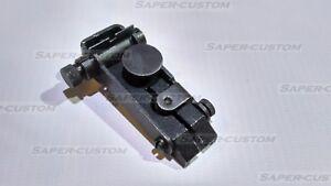 Details about Baikal Sight for airguns MP-512 Izh-512 Izh-38 Izh-53 MP-53