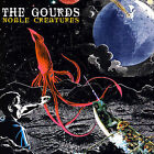 Noble Creatures by The Gourds (CD, Jul-2007, Yep Roc)
