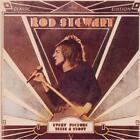 Every Picture Tells A Story von Rod Stewart (1998)