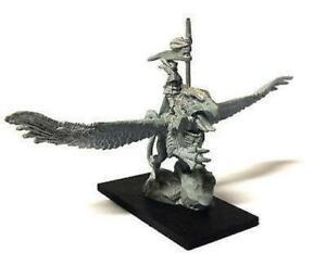 Warmaster-Empire-Hero-on-Griffon-10mm