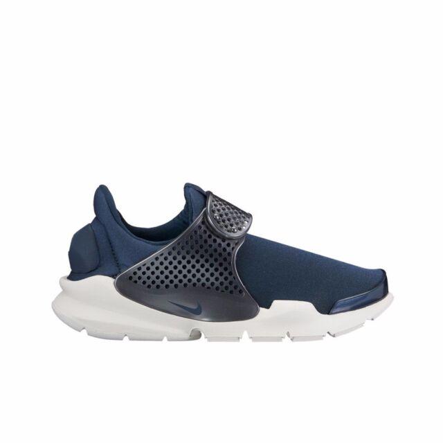 750c9cba8c453b Nike Women s Sock Dart PRM TXT Running Shoe 9 for sale online