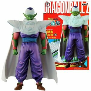 DRAGON-BALL-Z-JUNIOR-PICCOLO-DXF-THE-FIGURE-COLLECTION-BANPRESTO-DRAGONBALL-1