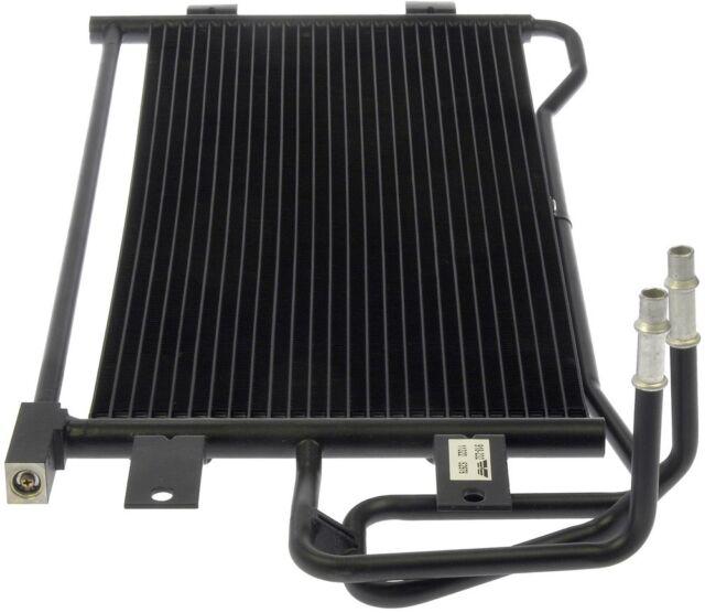 DORMAN 918-248 Transmission Oil Cooler
