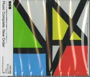 NEW-ORDER-MUSIC-COMPLETE-IMPORT-CD-WITH-JAPAN-OBI-F04