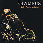 Olympus by Kelly Andrew Kaveny (CD, Nov-2007, (Independently by Label))